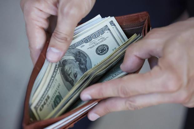 Thông tư 111/2013/TT-BTC hướng dẫn thi hành Luật thuế thu nhập cá nhân