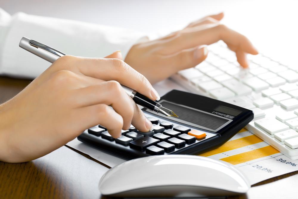 Tờ khai khấu trừ thuế thu nhập cá nhân Mẫu 05/KK-TNCN theo TT 92