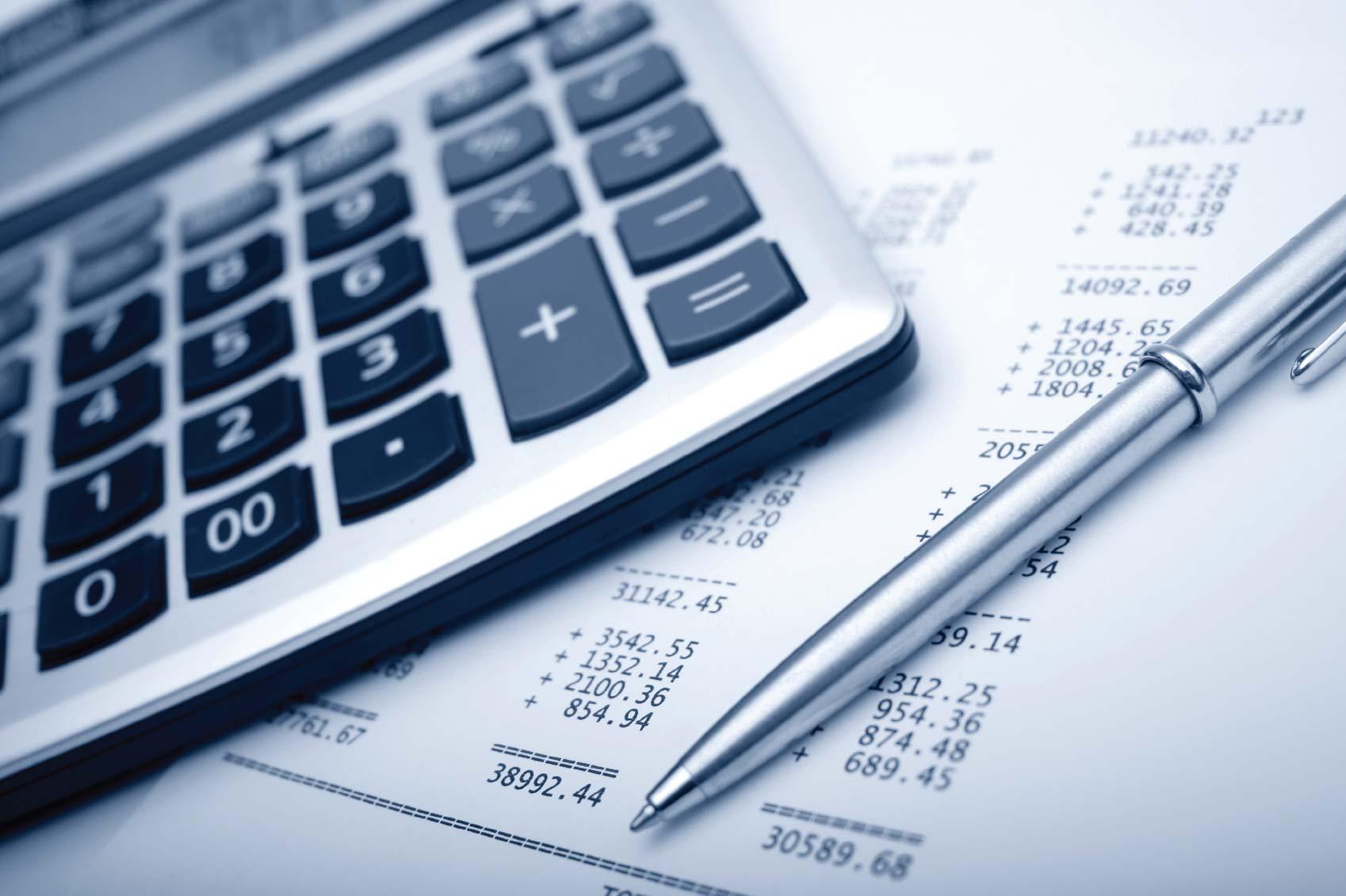 Thủ tục đăng ký thuế thu nhập cá nhân