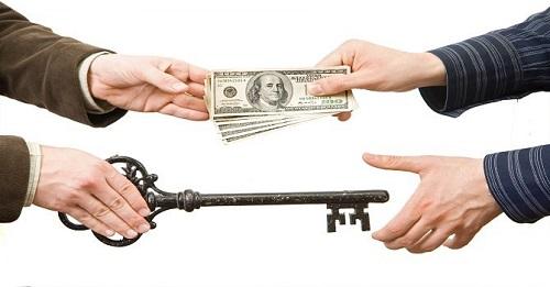 cách kê khai thuế thu nhập cá nhân đúng kỳ tính thuế