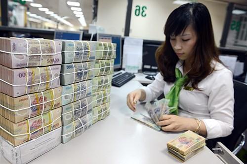 Tỷ giá tính thuế thu nhập cá nhân có thu nhập bằng ngoại tệ