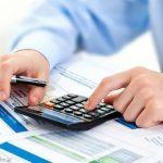 Một số điểm khác biệt giữa báo cáo kế toán theo Thông tư 133 và Thông tư 200