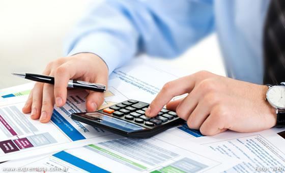 Kế toán cần nắm rõ các thông tư để hạch toán chính xác các nghiệp vụ