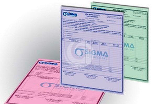 Thông tư 39/2014/TT-BTC quy định mới nhất về hóa đơn chứng từ