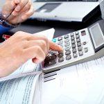 Thông tư 302/2016/TT-BTC hướng dẫn về lệ phí môn bài năm 2017