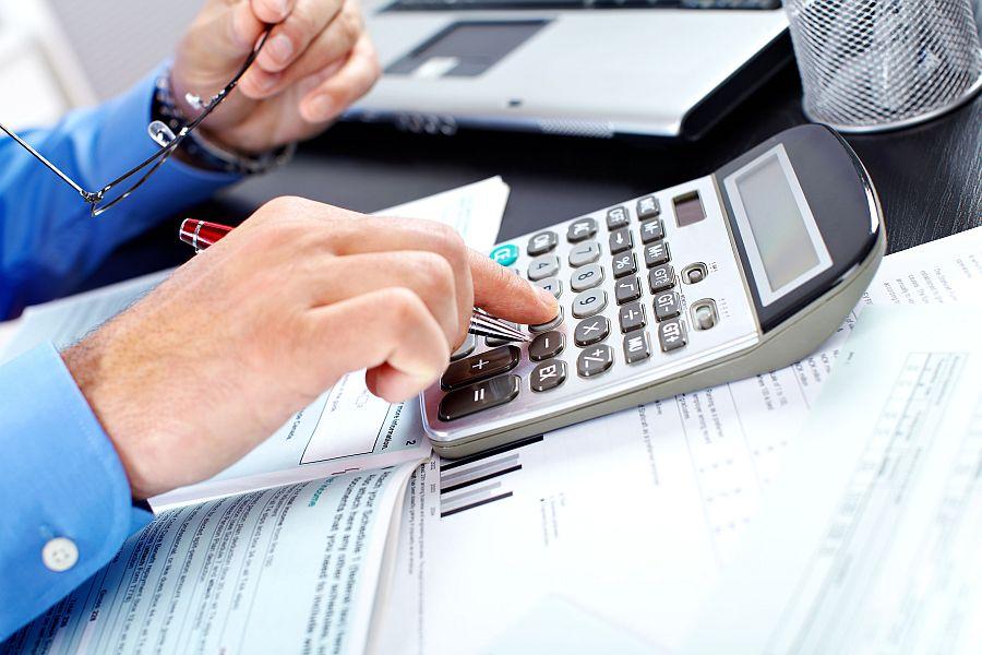 Thông tư quyết định áp dụng lệ phí môn bài mới