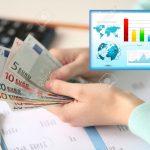 Cách lập Báo cáo tình hình tài chính theo Thông tư 133 Mẫu B01a–DNN