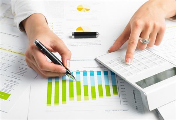 Kế toán Việt Hưng giúp bạn xây dựng bảng lương