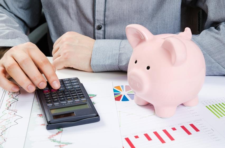 Các trường hợp khấu trừ thuế GTGT đầu vào không được dùng tiền mặt