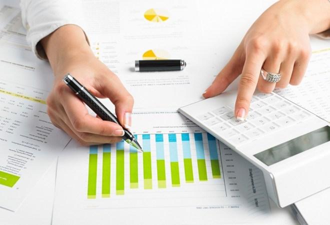 báo cáo tài chính theo quy định của thông tư 200