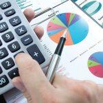 Bài tập kế toán tài chính 1 - hạch toán các khoản mua cổ phiếu - bài 1
