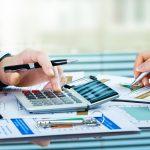 Mức phạt nộp chậm thông báo thay đổi thông tin đăng ký thuế