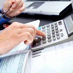 Bài tập kế toán tài chính 1 - hạch toán tình hình kinh doanh của doanh nghiệp
