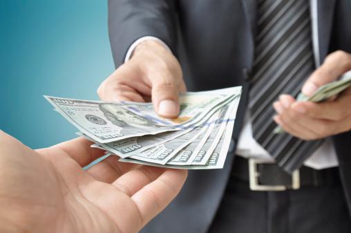 Bài tập tài chính doanh nghiệp về đầu tư trái phiếu