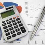 Bài tập kế toán quản trị - bài 2