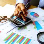 Nghiệp vụ kế toán của doanh nghiệp vừa và nhỏ