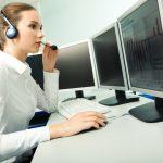Học làm kế toán doanh nghiệp thực hành thực tế tại hà nội