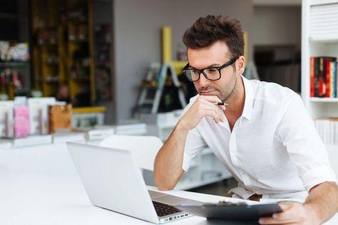 Bài tập kế toán tài chính - Bài 1 - Lựa chọn đơn hàng có lợi nhất