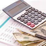 Mức xử phạt kê khai thuế dù có hay không ảnh hưởng đến tiền thuế