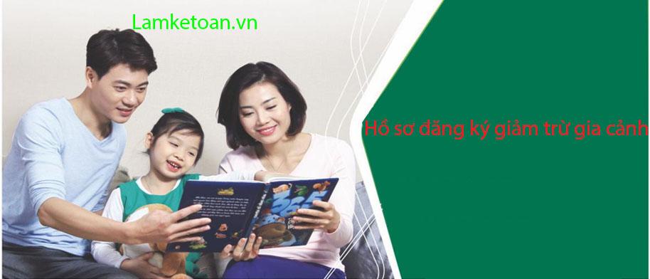http://lamketoan.vn