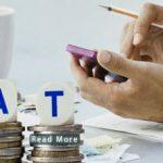 Thời hạn nộp mẫu 06/gtgt năm 2017 đăng ký kê khai thuế