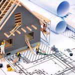 Phương pháp hạch toán giá thành sản xuất tài khoản 631 theo Thông tư 133