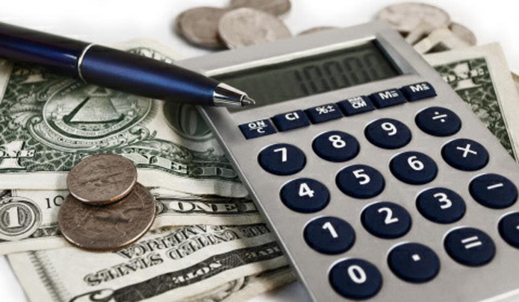 Quy định về góp vốn bằng tiền mặt hay chuyển khoản