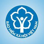Thủ tục tham gia đóng BHXH lần đầu 2018