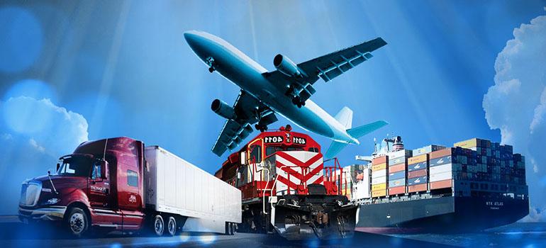 Kế toán công ty xuất nhập khẩu cần làm gì?