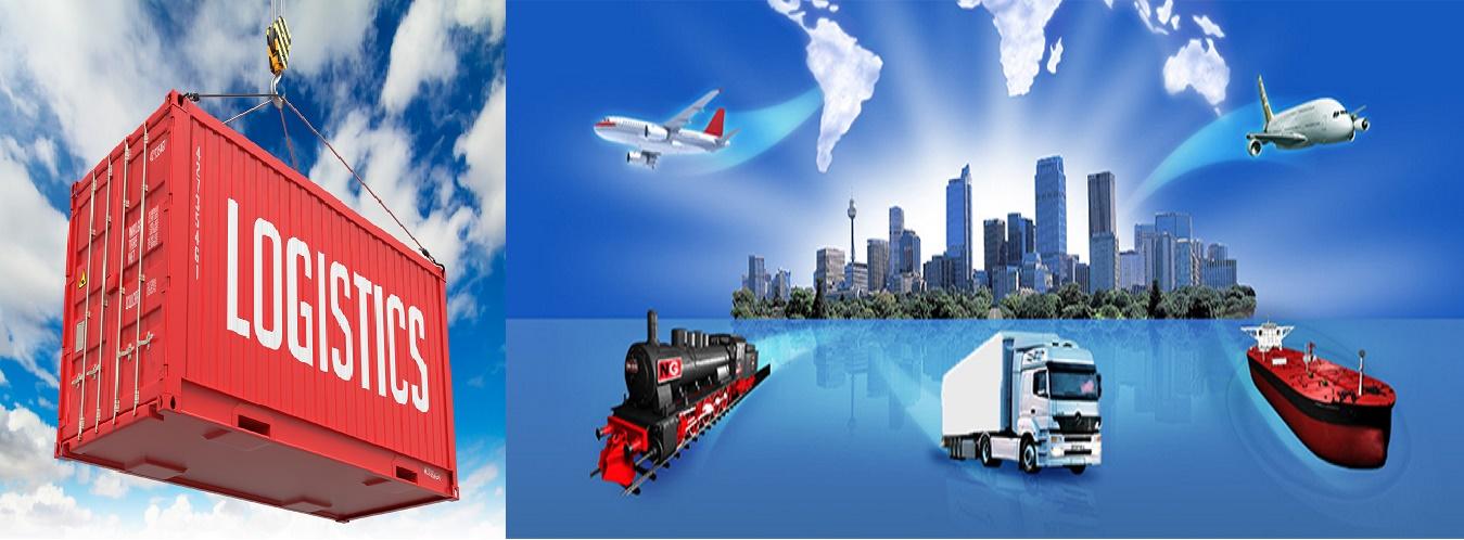 Hướng dẫn cách hạch toánkế toán hàng nhập khẩu