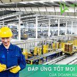 Vai trò quan trọng của kế toán sản xuất trong doanh nghiệp