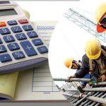 Hiểu hơn về công việc của kế toán xây dựng tại doanh nghiệp