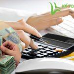 Nhiệm vụ công việc chính của kế toán tiền lương trong doanh nghiệp
