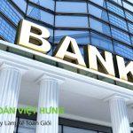 Vai trò và công việc kế toán ngân hàng sẽ làm trong doanh nghiệp