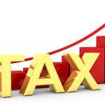 Hướng dẫn cách kê khai thuế GTGT theo tháng và quý cho doanh nghiệp