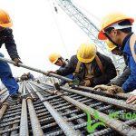 Đặc thù công việc của một kế toán xây dựng cơ bản