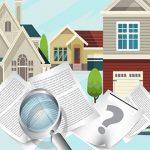 Cách xử lý vấn đề bị mất hồ sơ tài sản cố định