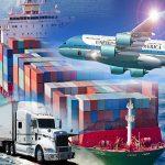 Phương cách hạch toán kế toán thuế GTGT hàng nhập khẩu