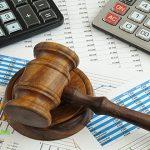 Quy định mức phạt vi phạm về sổ sách kế toán năm 2019