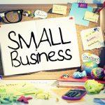 Chế độ kế toán doanh nghiệp siêu nhỏ cập nhật mới nhất