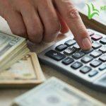 Những nghiệp vụ kế toán lương cơ bản mà 1 kế toán cần biết