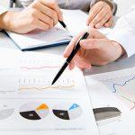 Thực trạng kế toán quản trị doanh thu, chi phí & lợi nhuận các mặt hàng