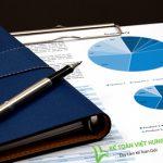Chỉ dẫn nộp bản thuyết minh báo cáo tài chính & BCTC qua mạng 2019