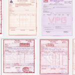 Hóa đơn đỏ là gì? Thực trạng mua bán hóa đơn đỏ & rủi ro khi mua hóa đơn khống