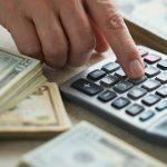 Nghiệp vụ kế toán lương cơ bản và mức trích BHXH mới nhất 2019