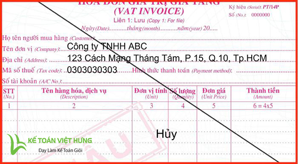 cach-xu-ly-hoa-don-viet-sai-ten-dia-chi-ma-so-thue-xu-ly-the-nao