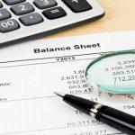 Tìm hiểu về quy trình kiểm toán trong báo cáo tài chính
