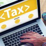 Hướng dẫn cách kê khai thuế qua mạng mới nhất năm 2019