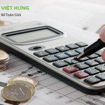 Tổng hợp điều kiện và các trường hợp được hoàn thuế GTGT