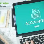 Cùng Việt Hưng tìm hiểu hệ thống tài khoản kế toán mới nhất 2019